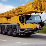 arenda-avtokrana-liebherr-ltm-1070-70-tonn