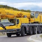 arenda-avtokrana-liebherr-ltm-1130-130-tonn