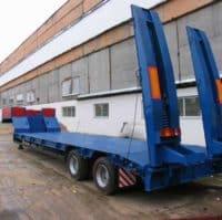 arenda-trala-20-25-tonn