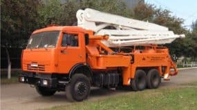 avtobetononasos-kamaz-abn-75-21-21-m