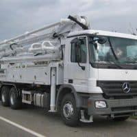 avtobetononasos-mercedes-actros-32-m