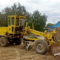 avtogrejder-dz-143-12-5-tonn