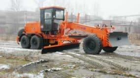 avtogrejder-dz-180-13-5-tonn