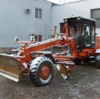 avtogrejder-gs-14-02-13-5-tonn