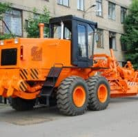 avtogrejder-gs-18-07-17-9-tonn