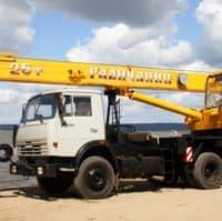 avtokran-galichanin-25-tonn