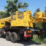avtokran-galichanin-25-tonn-vezdehod-arenda