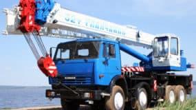 avtokran-galichanin-32-tonny