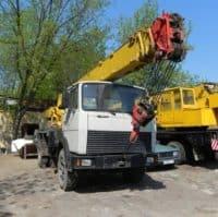 avtokran-ivanovets-16-tonn