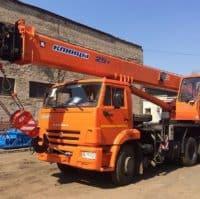 avtokran-klinci-25-tonn