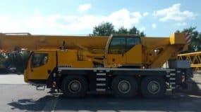 avtokran-liebherr-ltm-1050-50-tonn