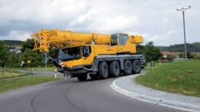 avtokran-liebherr-ltm-1070-70-tonn