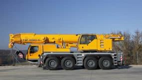 avtokran-liebherr-ltm-1090-90-tonn