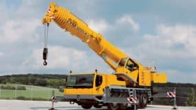 avtokran-liebherr-ltm-1100-100-tonn