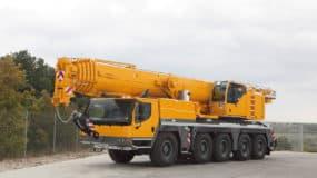 avtokran-liebherr-ltm-1130-130-tonn