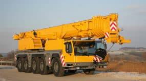 avtokran-liebherr-ltm-1160-160-tonn