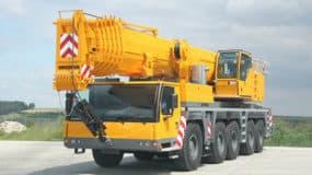 avtokran-liebherr-ltm-1200-200-tonn