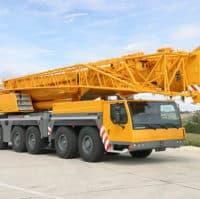 avtokran-liebherr-ltm-1250-250-tonn
