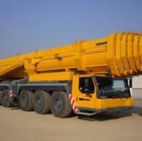 avtokran-liebherr-ltm-1400-400-tonn