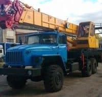 avtokran-uglich-35-tonn-vezdehod