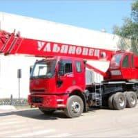 avtokran-ulyanovets-40-tonn