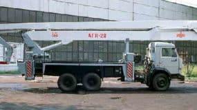 avtovyshka-agp-28-28-metrov