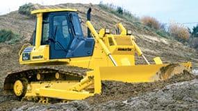 buldozer-komatsu-d65e-12
