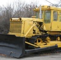 buldozer-t-130