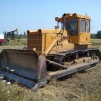 buldozer-t-170