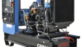 dizelnyj-generator-dizelnyj-generator-gmm16-12kvt