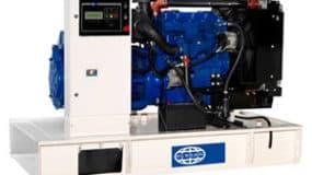 dizelnyj-generator-fg-wilson-p26-1s-24-kvt