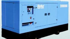dizelnyj-generator-geko-60000-ed-s-49-kvt