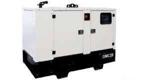 dizelnyj-generator-gmc28-20-kvt