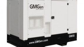 dizelnyj-generator-gmi55-40-kvt