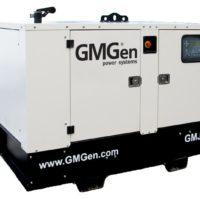 dizelnyj-generator-gmj44-32-kvt