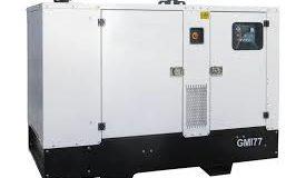 dizelnyj-generator-gmm17m-19-kvt