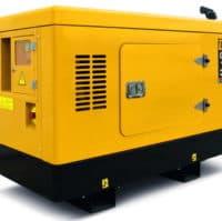 dizelnyj-generator-jcb-g13qx-10-kvt