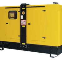 dizelnyj-generator-onis-visa-jd65-47-kvt