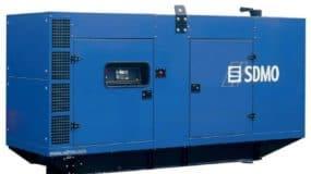 dizelnyj-generator-sdmo-j88k-64-kvt
