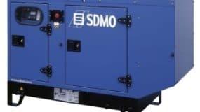 dizelnyj-generator-sdmo-t-11hkm-10-5-kvt