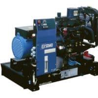 dizelnyj-generator-sdmo-t-6km-5-kvt