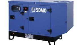 dizelnyj-generator-sdmo-t20hk-16-kvt
