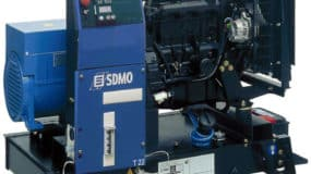 dizelnyj-generator-sdmo-t44k-32-kvt