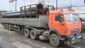 dlinnomer-kamaz-13-7-metrov