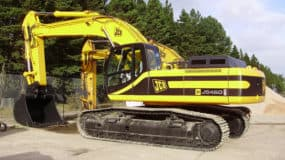 gusenichnyj-ekskavator-jcb-js-460