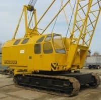 gusenichnyj-kran-rdk-250-rdk-25
