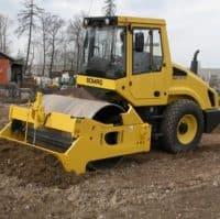 katok-bomag-bw-177-7-5-tonn