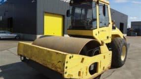 katok-bomag-bw-211-11-tonn
