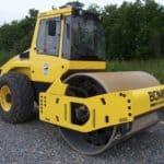 katok-bomag-bw-211-11-tonn-arenda
