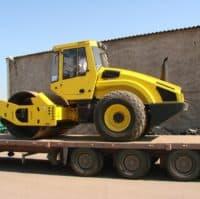 katok-bomag-bw-214-14-5-tonn